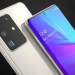 Samsung Galaxy S20 و Z Flip الجديدان من وجهة نظر المراجع - هل يستحقان الشراء؟