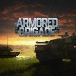 Steam sells war games at big discounts
