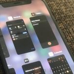 Apple tests new multitasking interface for iOS 14 on iPhone 11 Pro Max (video)