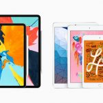 -15%: Apple began selling refurbished iPad Air and iPad mini 5 tablets