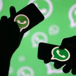 WhatsApp today stops supporting messenger on older smartphones