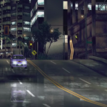The graphics of the legendary Need for Speed: Underground improved after 17 years