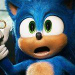 أول تصنيفات فيلم Sonic The Hedgehog: تخطي ، لا تندم