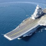 In the USA they told what Russia lacks to create aircraft carriers