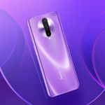 Insider: Xiaomi will release two versions of the flagship Redmi K30 Pro