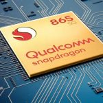 Insider: Qualcomm is going to release an improved version of the Snapdragon 865 chip in the third quarter of this year