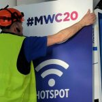 Organizers will cancel the largest exhibition of smartphones and technologies MWC 2020