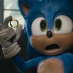 Sonic Cinema on jo kerännyt ennätykselliset 57 miljoonaa dollaria, ohittaen Etsivä Pikachun
