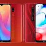 What will surprise us with the new Redmi 9?
