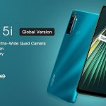Realme 5i on AliExpress: rival Xiaomi Redmi Note 8 for only $ 130