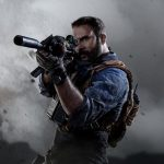 Activision Blizzard report: new Call of Duty in 2020, more re-releases and the failure of Warcraft 3 Reforged