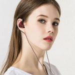 New Chinese brands: KZ - headphones and cables
