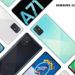 5G version of Samsung Galaxy A71 spotted in Geekbench with Exynos 980 chip