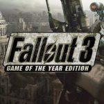 Розробник Fallout запустив розпродаж власних ігор