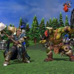 Blizzard responded to critics of Warcraft 3 Reforged, and began to return money for the game