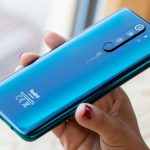Xiaomi reduced prices for Redmi Note 8 and Redmi Note 8 Pro