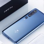 Whose camera is cooler? Xiaomi Mi 10 compared to Huawei P30 Pro, Samsung Galaxy S10 + and iPhone 11 Pro