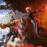 Dungeons 3 Dungeon -simulaattori myyty suurella alennuksella