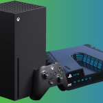 "Ubisoft: PlayStation 5 and Xbox Series X will be able to run ""almost all"" games of previous consoles"