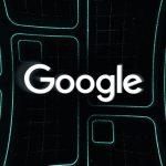 تم التخلي عن Google: لا يمكن لمنظمة العفو الدولية تحديد جنس الشخص من صورة ما