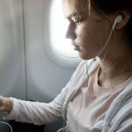 It became known when uninterrupted Wi-Fi will appear in Russian aircraft