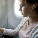 To stalo se známé když nepřetržité Wi-Fi se objeví v ruských letadlech