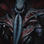 Baldurova brána 3 není pro fanoušky: podrobnosti o zápletce, bojovém systému a 20 minut hraní s PAX East 2020