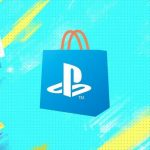 PlayStation Store launches big sale with up to 80% off