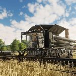 Epic Games Launches Free Farm Simulator Distribution