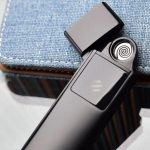 Xiaomi Beebest safe USB lighter for $ 9