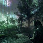 Doomsday-pelit myydään 90% alennuksella