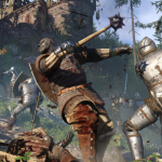 Epic Games hands out Kingdom Come: Deliverance, a medieval RPG about Bohemia 1403
