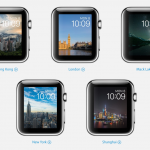 Apple released watchOS 2 beta for developers