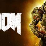 Ігри серії Doom продаються з 70% знижками