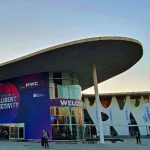 MWC 2020 may be canceled, the largest companies refuse to participate