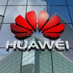 Huawei is getting deeper: will restructuring begin?