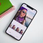 Instagram testet eine neue Funktion
