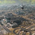 У Верданске щось не так: тизер королівської битви в Call of Duty Modern Warfare
