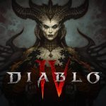Not The Witcher One: Blizzard Produces Diablo and Overwatch Series for Netflix
