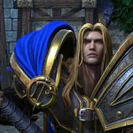 Warcraft 3: Reforged scored 0.9 points from players, overtaking the worst Metacritic game