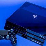 Hra PlayStation 4 byla poprvé spuštěna na počítači