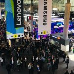 MWC 2020: what everyone expected from the exhibition, which was canceled