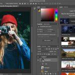 Das legendäre Adobe Photoshop wird 30 Jahre alt