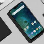 La pétition a fonctionné: Xiaomi mettra à jour Mi A2 Lite vers Android 10