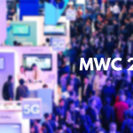 Organizers ask Spain to declare an emergency and cancel MWC 2020 (supplemented)