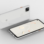Confirmed: budget Google Pixel 4a will run on Snapdragon 730 processor