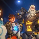 Blizzard will shake Overwatch with an experimental mode and a weekly ban of heroes