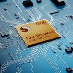 Qualcomm unveiled a list of unannounced smartphones that will receive Snapdragon 865