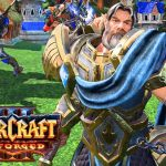 Blizzard responds to criticism of the worst Warcraft