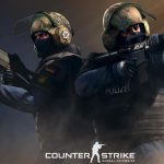 CS: GO broke its record for popularity seven years after the release